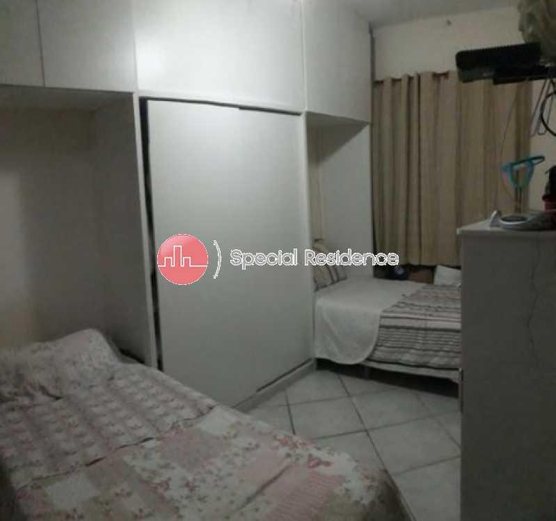 4 - Apartamento À VENDA, Barra da Tijuca, Rio de Janeiro, RJ - 201106 - 6