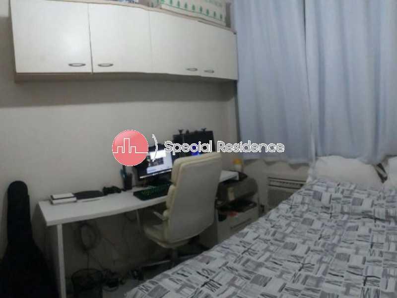 15 - Apartamento À VENDA, Barra da Tijuca, Rio de Janeiro, RJ - 201106 - 10
