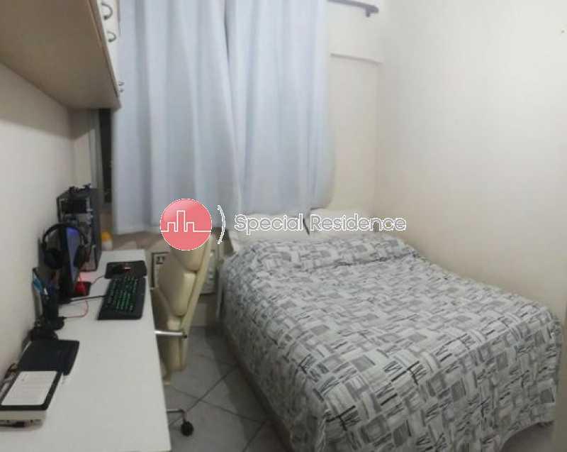 16 - Apartamento À VENDA, Barra da Tijuca, Rio de Janeiro, RJ - 201106 - 9
