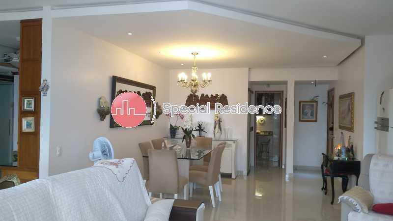 IMG_20181130_150643502 - Apartamento À VENDA, Barra da Tijuca, Rio de Janeiro, RJ - 400241 - 3