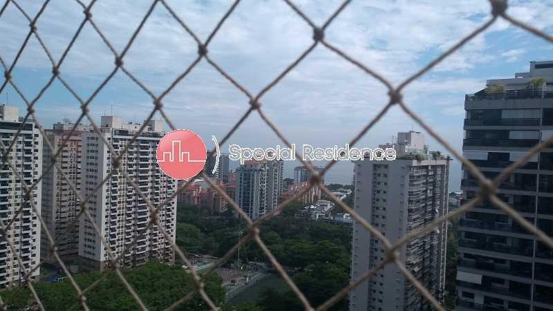 IMG_20181130_150710255 - Apartamento À VENDA, Barra da Tijuca, Rio de Janeiro, RJ - 400241 - 6