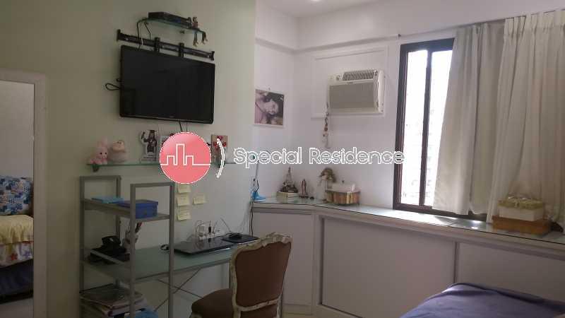 IMG_20181130_150834592 - Apartamento À VENDA, Barra da Tijuca, Rio de Janeiro, RJ - 400241 - 10
