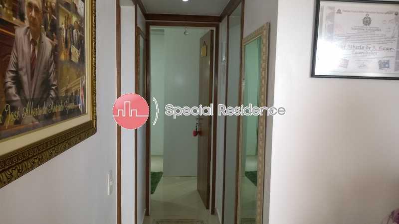 IMG_20181130_150902384 - Apartamento À VENDA, Barra da Tijuca, Rio de Janeiro, RJ - 400241 - 16