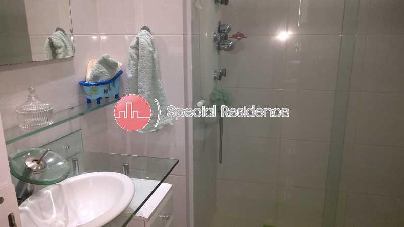 IMG_20181130_150914295 - Apartamento À VENDA, Barra da Tijuca, Rio de Janeiro, RJ - 400241 - 19