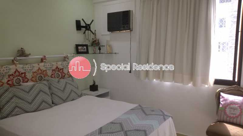 IMG_20181130_150925931 - Apartamento À VENDA, Barra da Tijuca, Rio de Janeiro, RJ - 400241 - 8