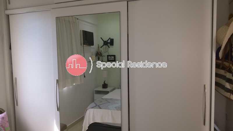 IMG_20181130_150934906 - Apartamento À VENDA, Barra da Tijuca, Rio de Janeiro, RJ - 400241 - 12