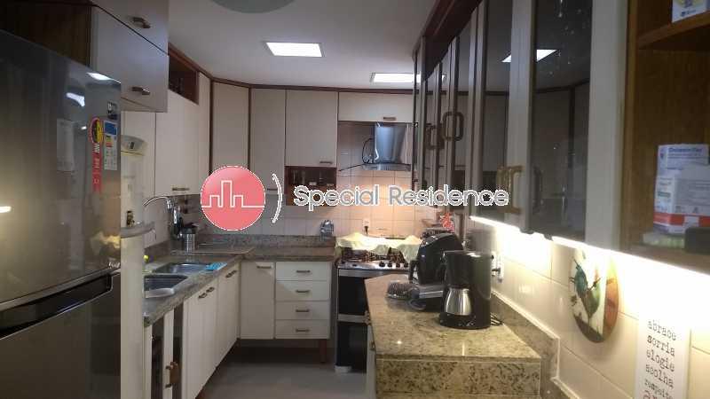 IMG_20181130_151123930 - Apartamento À VENDA, Barra da Tijuca, Rio de Janeiro, RJ - 400241 - 14