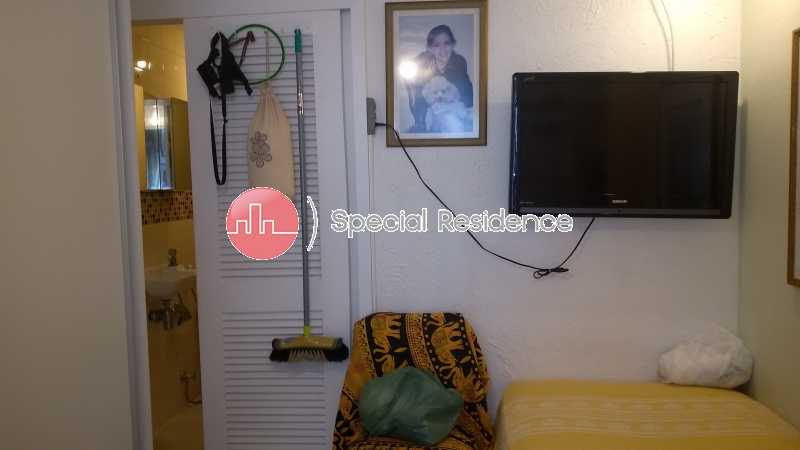 IMG_20181130_151157330 - Apartamento À VENDA, Barra da Tijuca, Rio de Janeiro, RJ - 400241 - 11