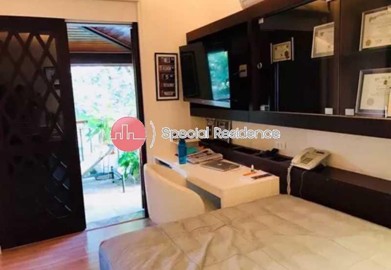 Screenshot_20181113-111730~2 - Casa em Condominio À VENDA, Barra da Tijuca, Rio de Janeiro, RJ - 600211 - 15