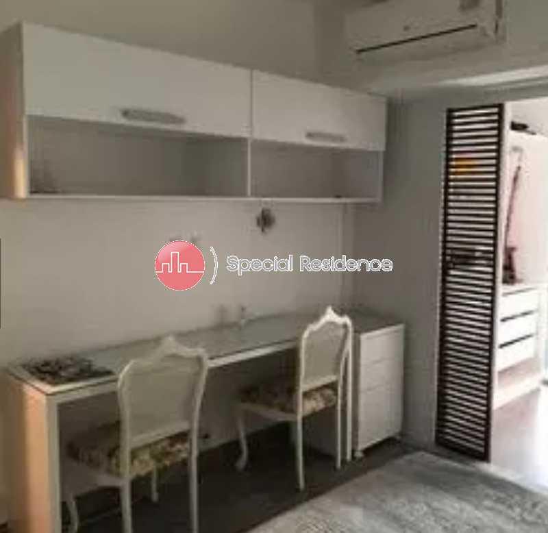Screenshot_20180727-150350~2 - Apartamento À VENDA, Barra da Tijuca, Rio de Janeiro, RJ - 201108 - 7