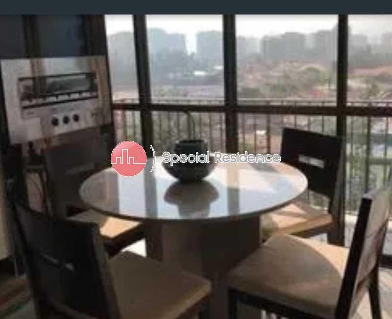 Screenshot_20180727-150408~2 - Apartamento À VENDA, Barra da Tijuca, Rio de Janeiro, RJ - 201108 - 1