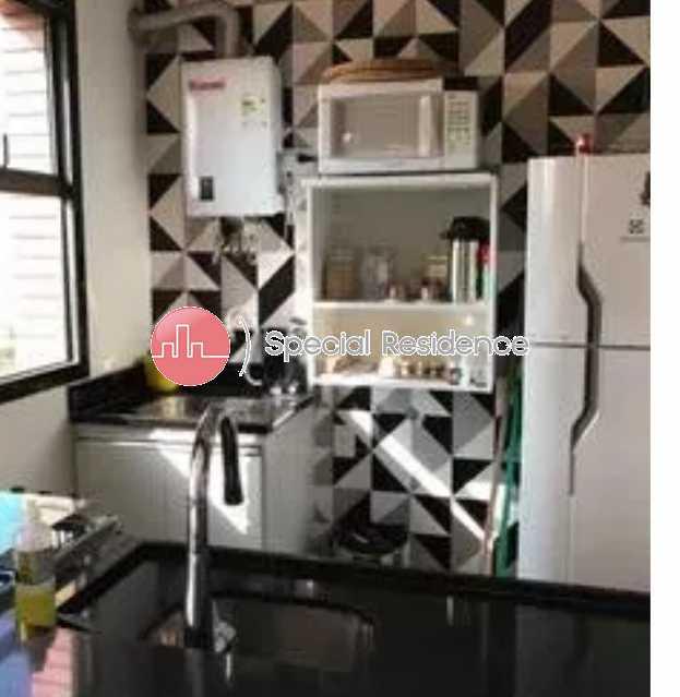 Screenshot_20180727-150420~2 - Apartamento À VENDA, Barra da Tijuca, Rio de Janeiro, RJ - 201108 - 5