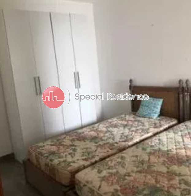 Screenshot_20180727-150428~2 - Apartamento À VENDA, Barra da Tijuca, Rio de Janeiro, RJ - 201108 - 10