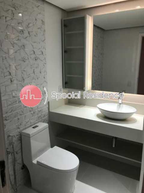 IMG_5908 - Apartamento 1 quarto à venda Barra da Tijuca, Rio de Janeiro - R$ 750.000 - 100400 - 7