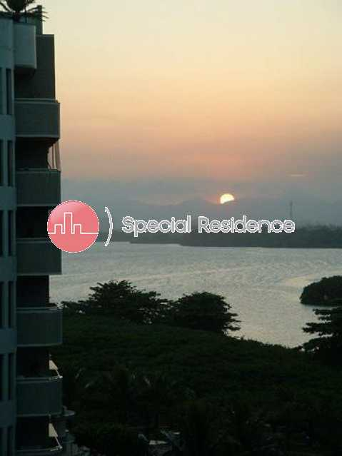 IMG_5912 - Apartamento 1 quarto à venda Barra da Tijuca, Rio de Janeiro - R$ 750.000 - 100400 - 10