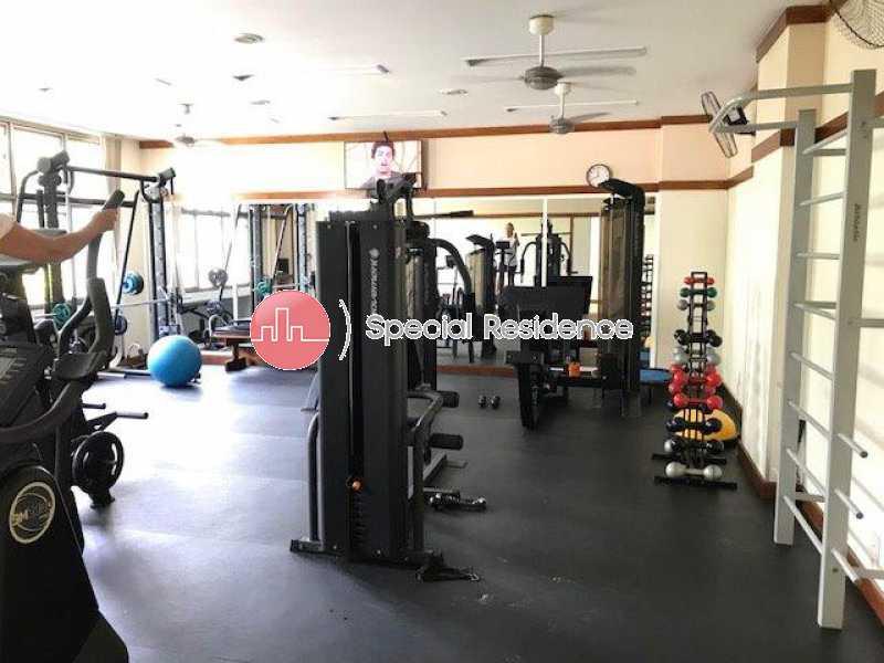 IMG_5915 - Apartamento 1 quarto à venda Barra da Tijuca, Rio de Janeiro - R$ 750.000 - 100400 - 12