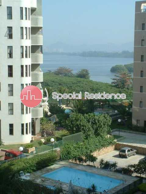 IMG_5917 - Apartamento 1 quarto à venda Barra da Tijuca, Rio de Janeiro - R$ 750.000 - 100400 - 3