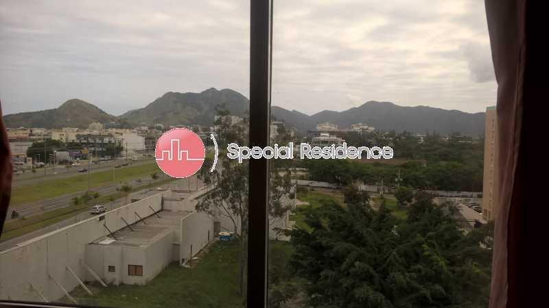 WP_20180513_13_28_49_Pro - Apartamento Recreio dos Bandeirantes,Rio de Janeiro,RJ À Venda,62m² - 201112 - 25
