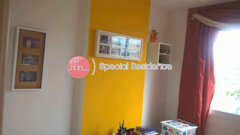 WP_20180513_13_33_46_Pro - Apartamento Recreio dos Bandeirantes,Rio de Janeiro,RJ À Venda,62m² - 201112 - 8