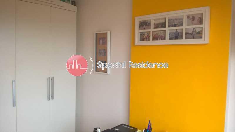 WP_20180513_13_34_10_Pro - Apartamento Recreio dos Bandeirantes,Rio de Janeiro,RJ À Venda,62m² - 201112 - 7