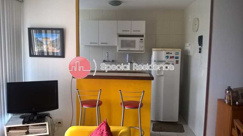 WP_20180513_14_59_17_Pro - Apartamento Recreio dos Bandeirantes,Rio de Janeiro,RJ À Venda,62m² - 201112 - 3