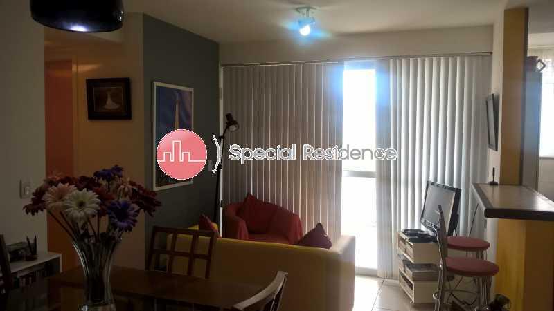 WP_20180513_15_01_50_Pro - Apartamento Recreio dos Bandeirantes,Rio de Janeiro,RJ À Venda,62m² - 201112 - 11