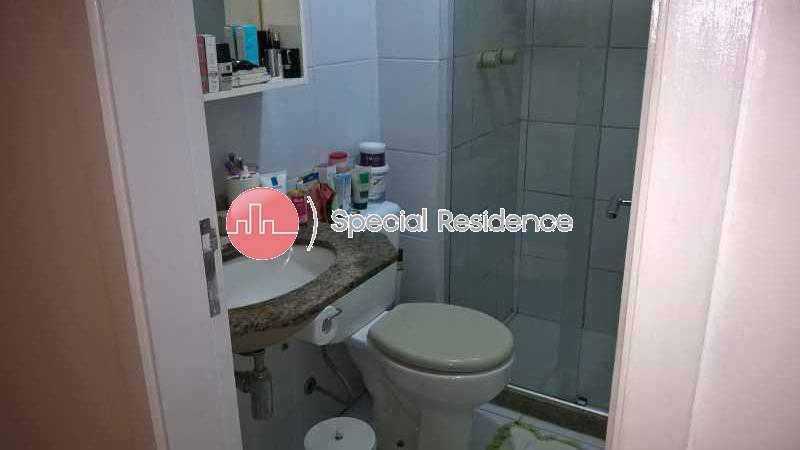 WP_20180802_14_58_49_Pro - Apartamento Recreio dos Bandeirantes,Rio de Janeiro,RJ À Venda,62m² - 201112 - 14