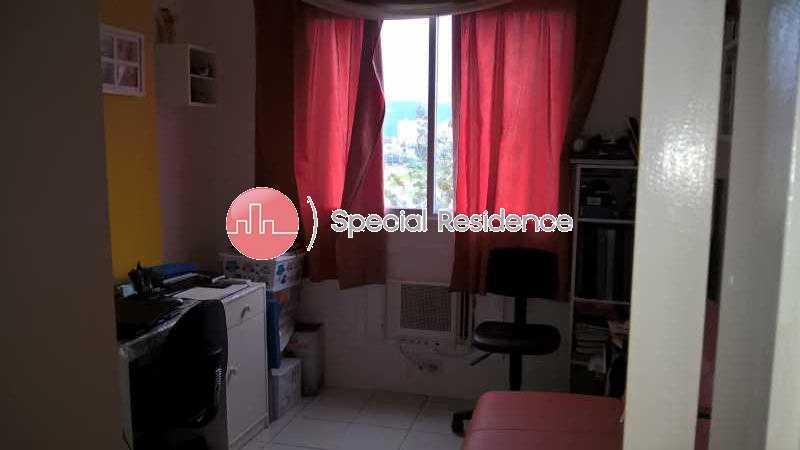 WP_20180802_14_59_37_Pro - Apartamento Recreio dos Bandeirantes,Rio de Janeiro,RJ À Venda,62m² - 201112 - 15
