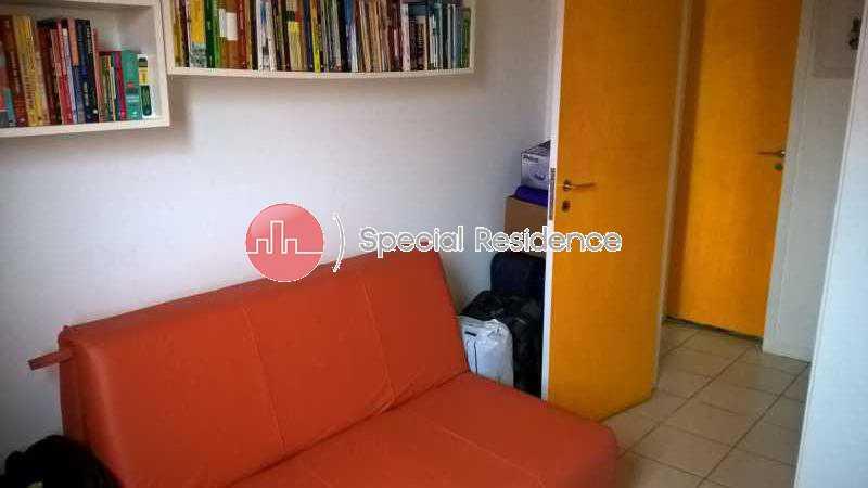 WP_20180802_15_00_14_Pro - Apartamento Recreio dos Bandeirantes,Rio de Janeiro,RJ À Venda,62m² - 201112 - 16