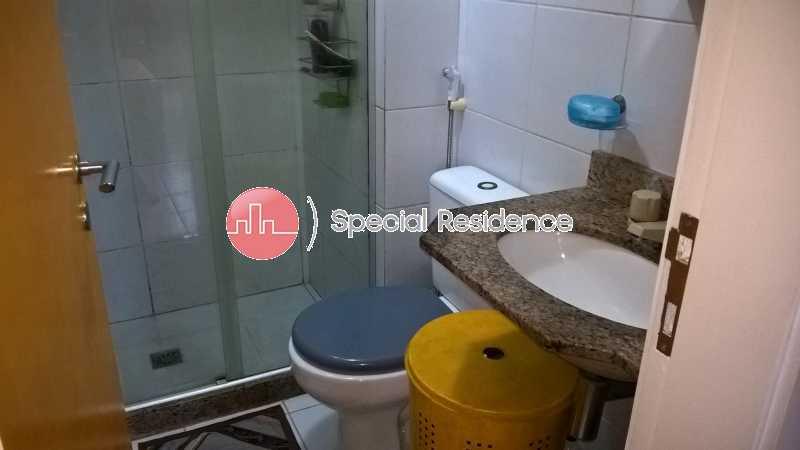 WP_20180802_15_35_50_Pro - Apartamento Recreio dos Bandeirantes,Rio de Janeiro,RJ À Venda,62m² - 201112 - 17