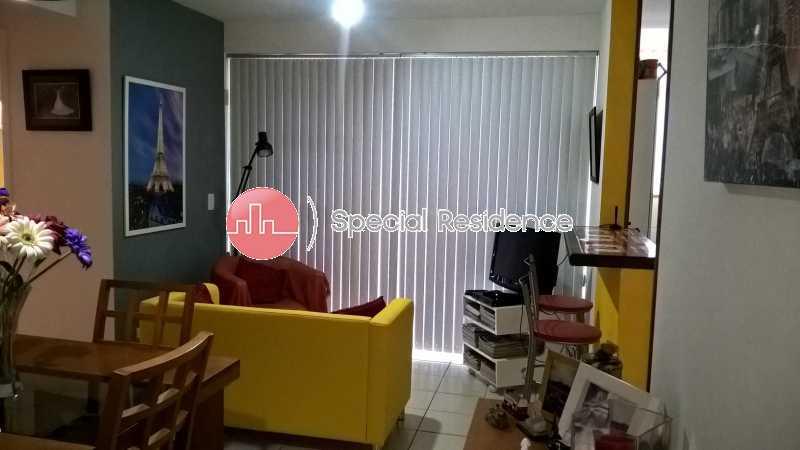 WP_20180802_15_44_33_Pro - Apartamento Recreio dos Bandeirantes,Rio de Janeiro,RJ À Venda,62m² - 201112 - 6