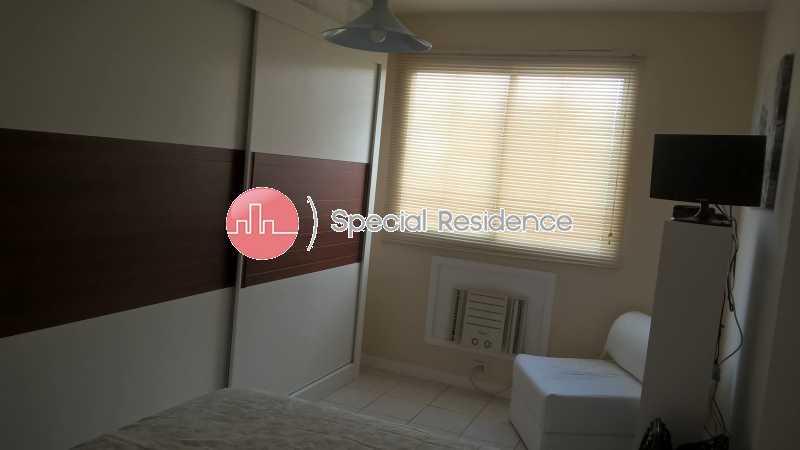 WP_20180804_14_30_41_Pro - Apartamento Recreio dos Bandeirantes,Rio de Janeiro,RJ À Venda,62m² - 201112 - 18