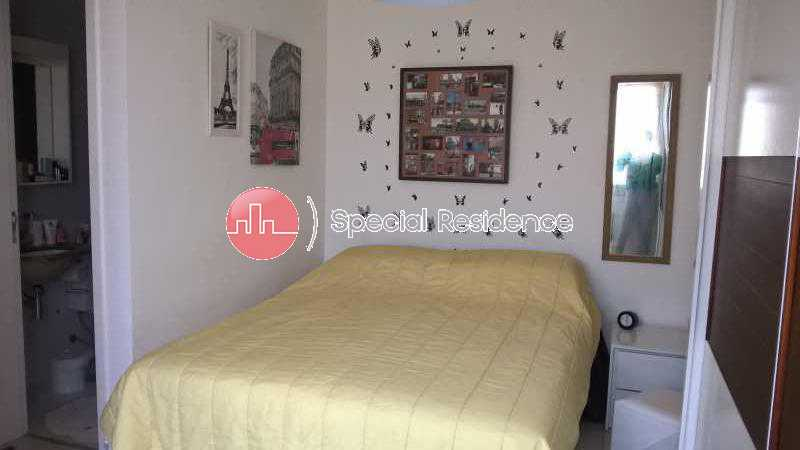 WP_20180805_11_28_24_Pro - Apartamento Recreio dos Bandeirantes,Rio de Janeiro,RJ À Venda,62m² - 201112 - 19