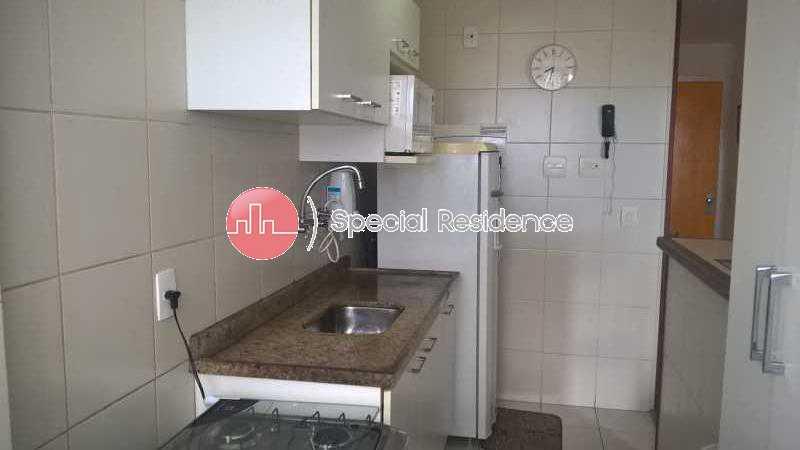 WP_20180905_08_30_58_Pro - Apartamento Recreio dos Bandeirantes,Rio de Janeiro,RJ À Venda,62m² - 201112 - 22
