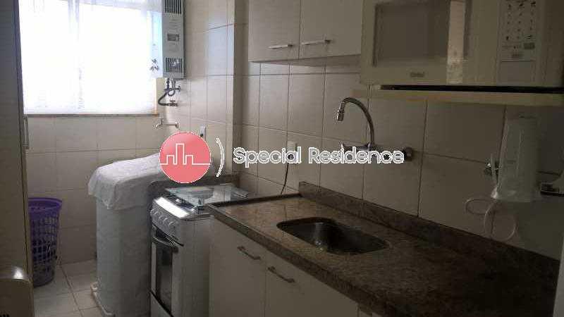 WP_20180905_08_31_42_Pro - Apartamento Recreio dos Bandeirantes,Rio de Janeiro,RJ À Venda,62m² - 201112 - 23