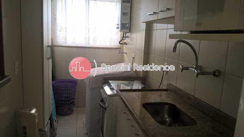 WP_20180905_08_32_55_Pro - Apartamento Recreio dos Bandeirantes,Rio de Janeiro,RJ À Venda,62m² - 201112 - 24