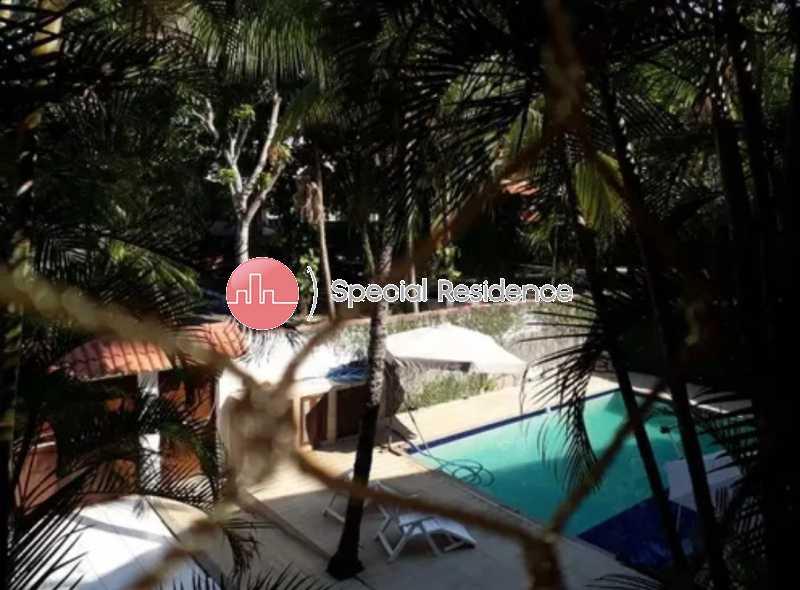 Screenshot_20180806-141609~2 - Casa em Condomínio 5 quartos à venda Barra da Tijuca, Rio de Janeiro - R$ 4.200.000 - 600214 - 1