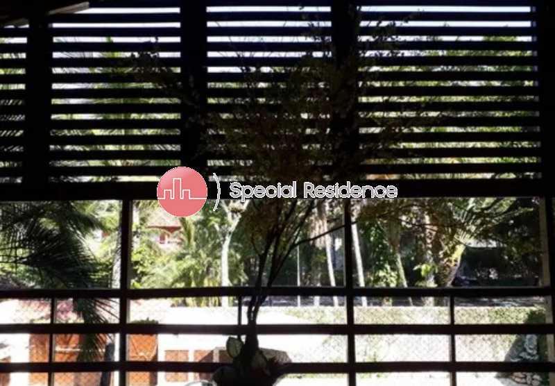Screenshot_20180806-141612~2 - Casa em Condomínio 5 quartos à venda Barra da Tijuca, Rio de Janeiro - R$ 4.200.000 - 600214 - 4