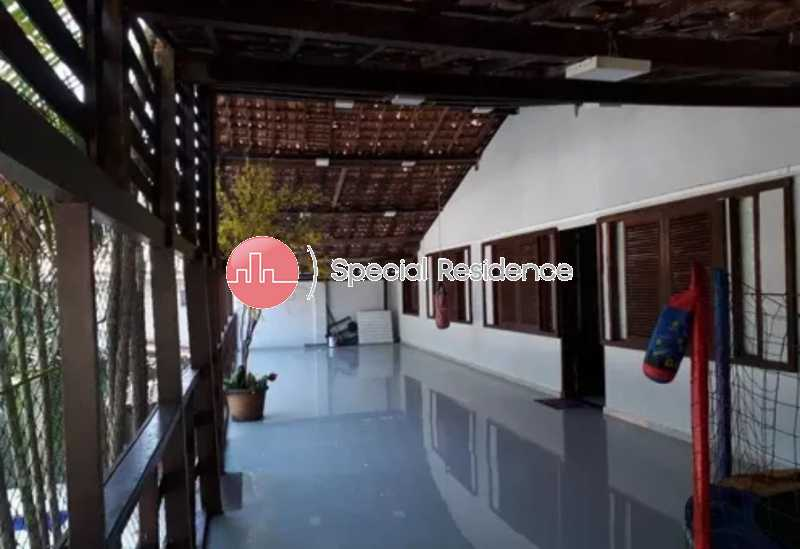 Screenshot_20180806-141616~2 - Casa em Condomínio 5 quartos à venda Barra da Tijuca, Rio de Janeiro - R$ 4.200.000 - 600214 - 5
