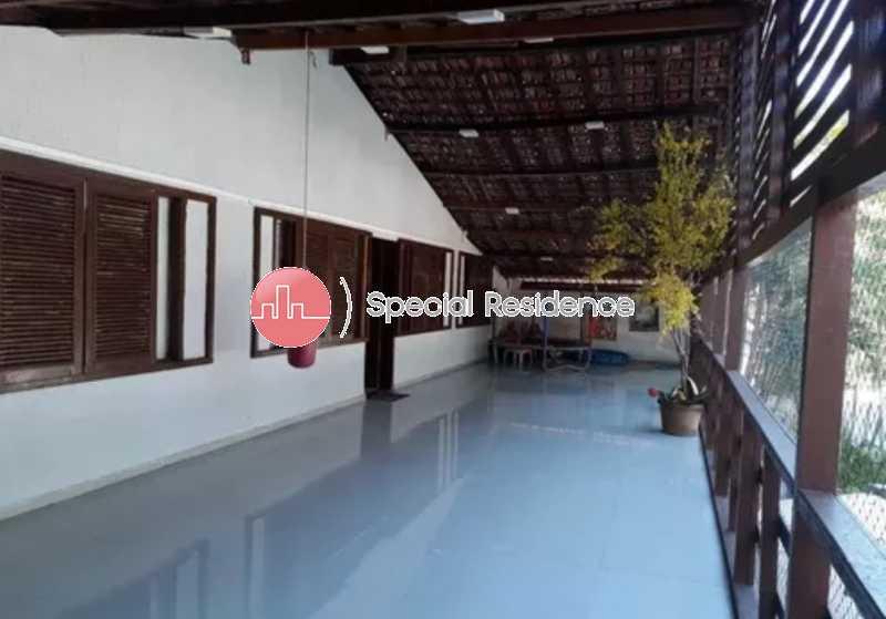 Screenshot_20180806-141619~2 - Casa em Condomínio 5 quartos à venda Barra da Tijuca, Rio de Janeiro - R$ 4.200.000 - 600214 - 6