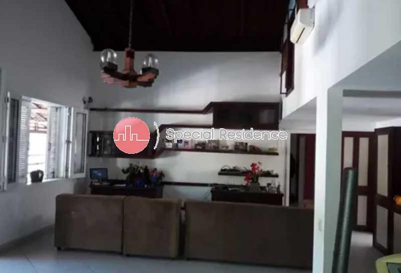 Screenshot_20180806-141622~2 - Casa em Condomínio 5 quartos à venda Barra da Tijuca, Rio de Janeiro - R$ 4.200.000 - 600214 - 7