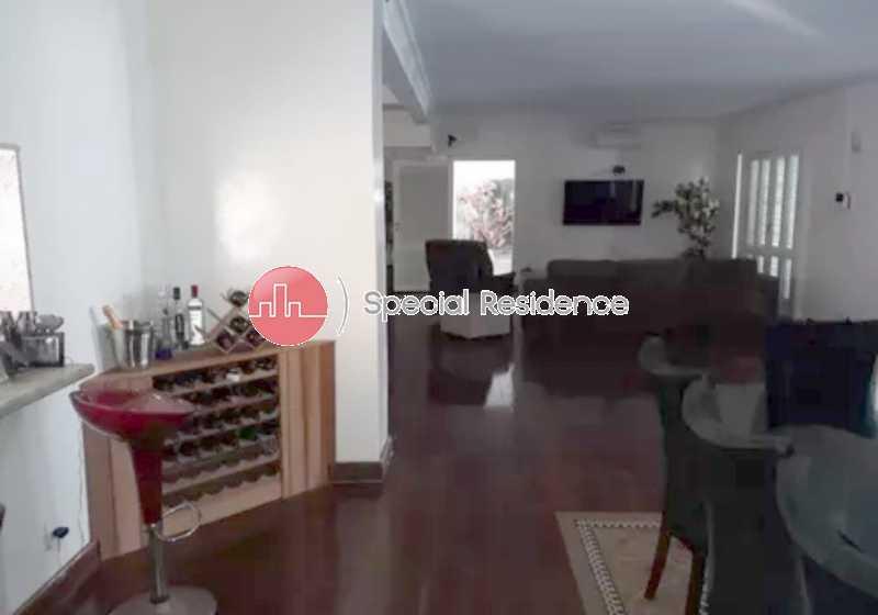 Screenshot_20180806-141625~2 - Casa em Condomínio 5 quartos à venda Barra da Tijuca, Rio de Janeiro - R$ 4.200.000 - 600214 - 3