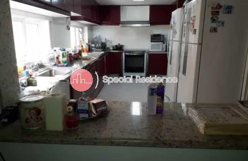 Screenshot_20180806-141628~2 - Casa em Condomínio 5 quartos à venda Barra da Tijuca, Rio de Janeiro - R$ 4.200.000 - 600214 - 8