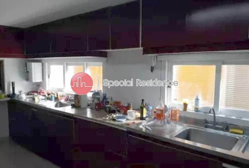 Screenshot_20180806-141631~2 - Casa em Condomínio 5 quartos à venda Barra da Tijuca, Rio de Janeiro - R$ 4.200.000 - 600214 - 9