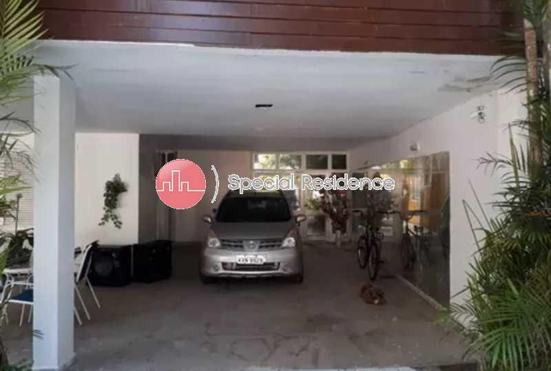 Screenshot_20180806-141634~2 - Casa em Condomínio 5 quartos à venda Barra da Tijuca, Rio de Janeiro - R$ 4.200.000 - 600214 - 10