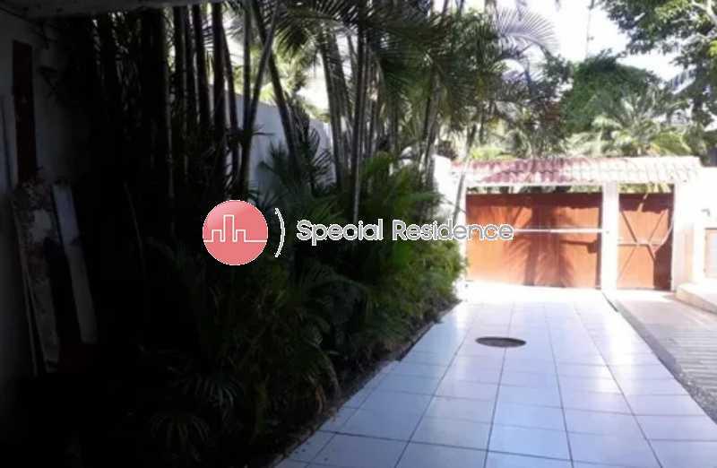 Screenshot_20180806-141637~2 - Casa em Condomínio 5 quartos à venda Barra da Tijuca, Rio de Janeiro - R$ 4.200.000 - 600214 - 11