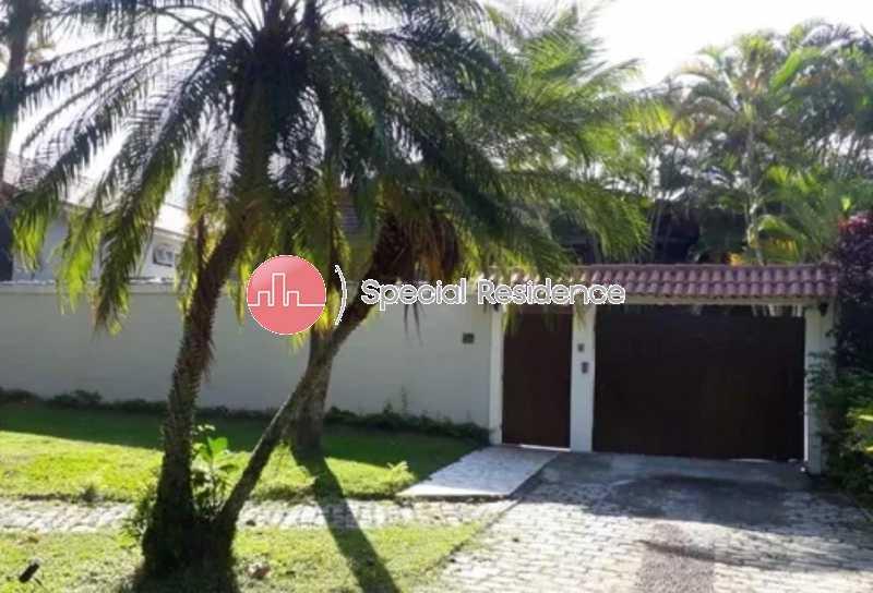 Screenshot_20180806-141641~2 - Casa em Condomínio 5 quartos à venda Barra da Tijuca, Rio de Janeiro - R$ 4.200.000 - 600214 - 12