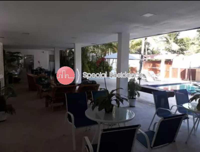 Screenshot_20180806-141644 - Casa em Condomínio 5 quartos à venda Barra da Tijuca, Rio de Janeiro - R$ 4.200.000 - 600214 - 13