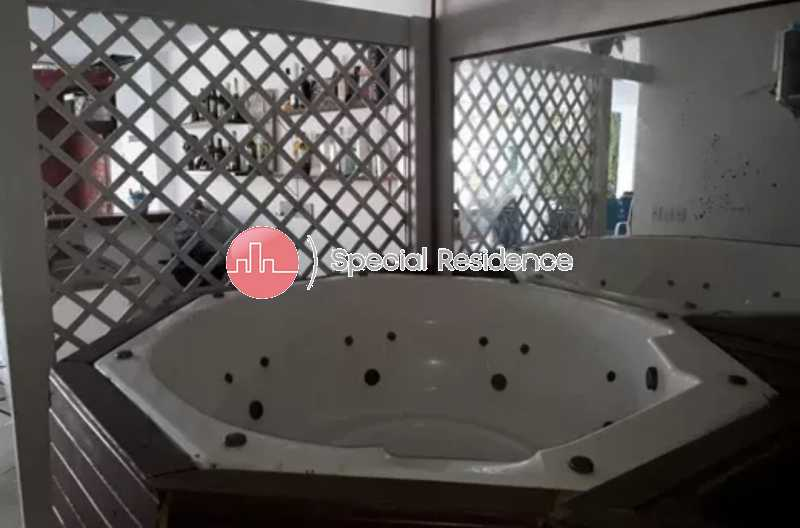 Screenshot_20180806-141647~2 - Casa em Condomínio 5 quartos à venda Barra da Tijuca, Rio de Janeiro - R$ 4.200.000 - 600214 - 14