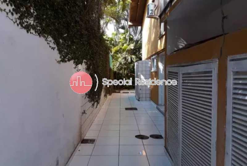 Screenshot_20180806-141651~2 - Casa em Condomínio 5 quartos à venda Barra da Tijuca, Rio de Janeiro - R$ 4.200.000 - 600214 - 15